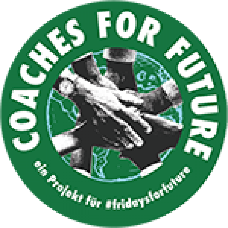 Coaches for Future